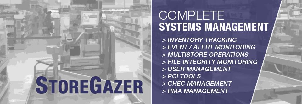 2019-storegazer-slider