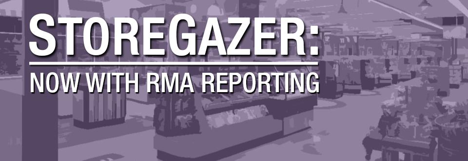 StoreGazer-RMA-08312017
