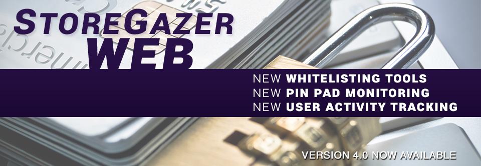 StoreGazer-WEB-slider