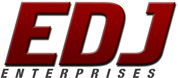 EDJ Enterprises | 4690 Point of Sale Software Developers | TGCS Partner
