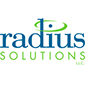 Radius-Solutions-85x85.png