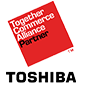 Toshiba-Together-Commerce-Alliance-Partner-85x85