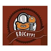 EDJCrypt