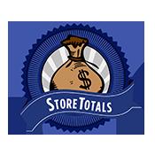 StoreTotals