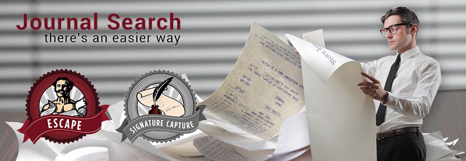 ESCAPE-signature-capture-slider