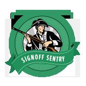 Signoff-Sentry-logo-175x175